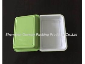 Food Packing Container