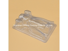 Medical Packaging Blister