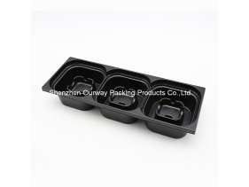 Electronics Packaging Tray