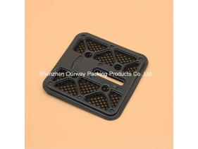 Packaging Tray for Commodity