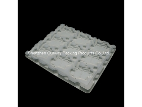 FPC Packaging Blister Tray