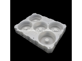 Auto Parts Packaging Tray