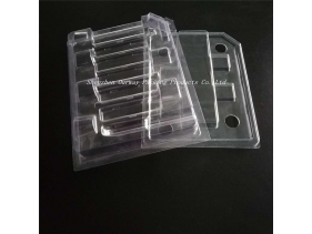 Medical Packaging Tray&Cover